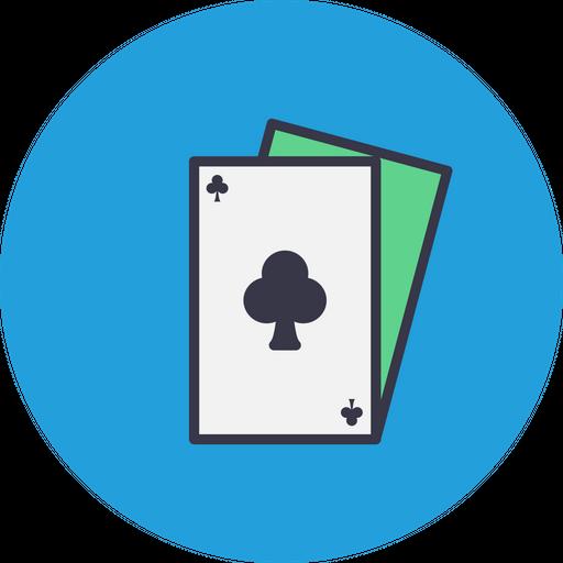 mobil ödeme ile para yatırılan poker siteleri